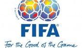PREMIERA ISTORICA: FIFA a decis REJUCAREA unui MECI din PRELIMINARIILE pentr CM …