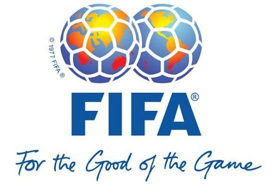 FIFA A DECIS: La Campionatul Mondial vor fi 48 de echipe incepand cu turneul final din 2026