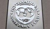 FMI ar putea sa-si mute SEDIUL CENTRAL! DESTINATIA este una SURPRINZATOARE
