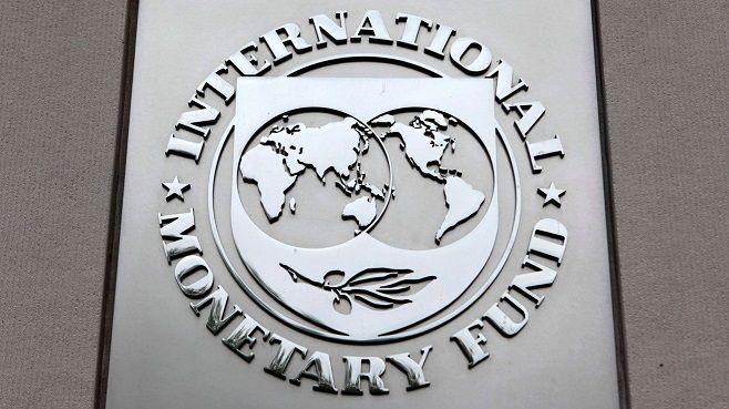 O delegaţie FMI va vizita România în perioada 6-12 noiembrie