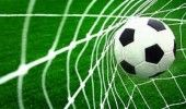 LIGA I: ACS Poli Timisoara – ASA Tg. Mures, scor 2-0 (1-0)