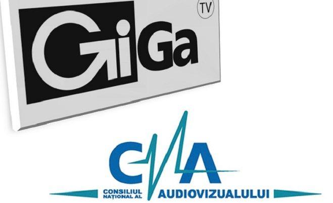 Cum negociau VIOREL HREBENCIUC, LAURA GEORGESCU si GHEORGHE STEFAN licenta GIGA TV – stenograme