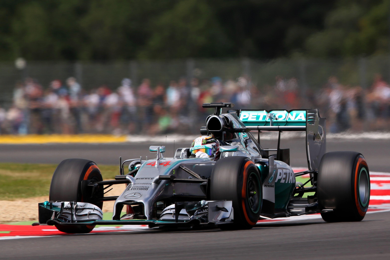 Formula 1. Un nou Mare Premiu în calendarul competiției! Oficial