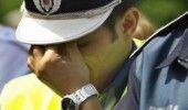 CONSTANTA: Sub ce forma mai primesc SPAGA politistii de la malul marii