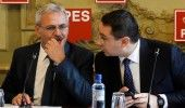 Victor Ponta despre a doua condamnare a lui Liviu Dragnea: Ar fi bine să facă asta dacă îl interesează PSD
