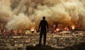 Cel mai dur AVERTISMENT: Suntem in cel mai periculos moment in dezvoltarea umanitatii