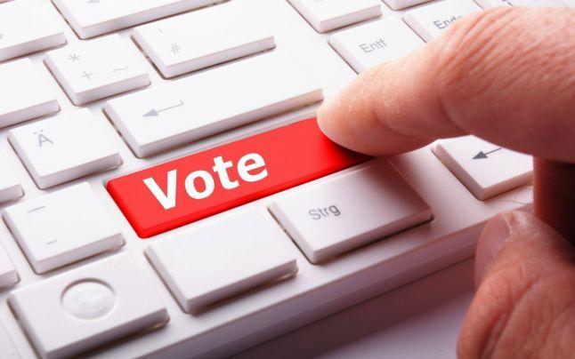 Ce dezamăgire! Câți români din străinătate s-au înscris pentru votul prin corespondență