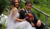 ADELA POPESCU a avut o nunta de vis – iata cateva imagini SUPERBE de la nu…
