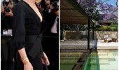Cum arata CASA de 18 milioane € a unei CUNOSCUTE ACTRITE! O scoate la VANZARE