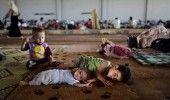 AUSTRIA: Cei trei copii sirieni salvati din camionul condus de un ROMAN au DISPA…