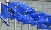 Premierii Slovaciei si Cehiei vor un SUMMIT EXTRAORDINAR al UE, dupa agresiunile…