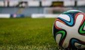 LIGA I: FC Voluntari – CS Universitatea Craiova, scor 1-2