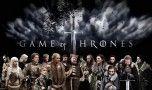O vedetă din Game of Thrones a fost la un pas de moarte și a necesitat 2 opera…
