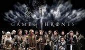 """Veste buna pentru fanii """"Game of Thrones""""! Cate sezoane va avea serialul"""