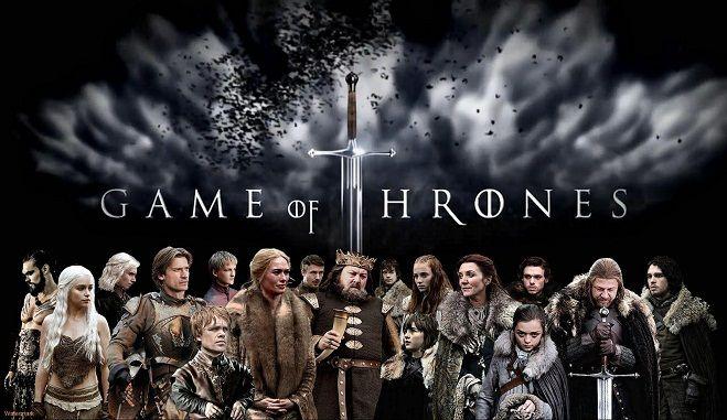 O vedetă din Game of Thrones a fost la un pas de moarte și a necesitat 2 operații pe creier! Foto în articol