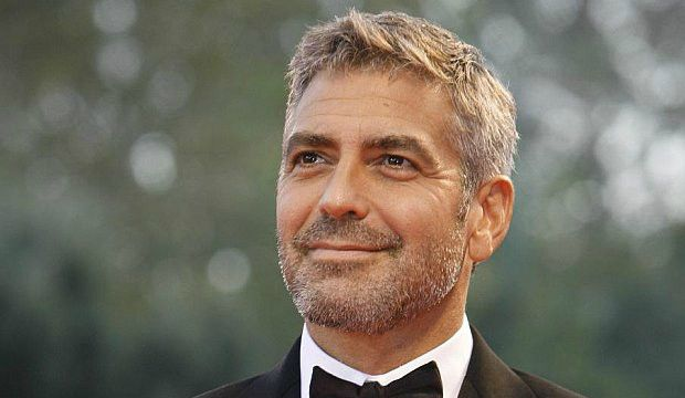 George Clooney se implică în fotbalul din Europa! La ce echipă va deveni investitor