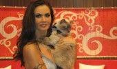 """Oana Zavoranu este indurerata din cauza unei morti neasteptate: """"E cea mai…"""