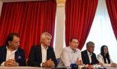 PONTA, despre majorarile din sanatate: Voi propune ca in bugetul pe 2016 sa fie …