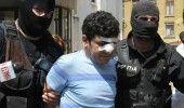 Turcul care l-a OMORAT pe politistul GHEORGHE IONESCU va fi cercetat pentru OMOR…