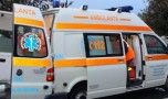 Botoșani. Un bărbat a murit în timp ce stătea la coada pentru șomaj