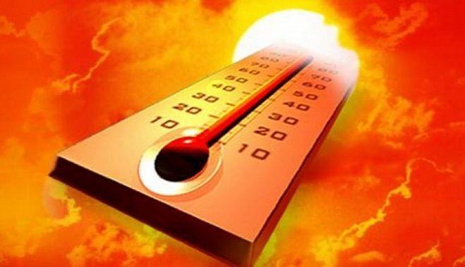 Canicula topește România! Val de căldură ridicată în week-end