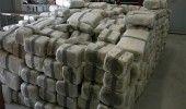 BULGARIA: POLITIA de peste Dunare a confiscat 423 de kilograme de HEROINA care t…