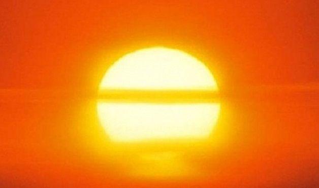 Canicula a pus stăpânire pe Europa! Temperaturile au depăşit, în unele locuri, 40 de grade Celsius la umbră