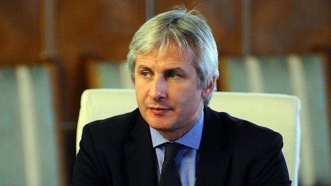România și-a plătit datoria externă din fonduri europene! Ministrul de Finanțe confirmă