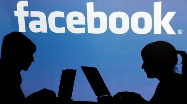 SURPRIZA pregatita AZI de FACEBOOK pentru toti utilizatorii retelei de socializare