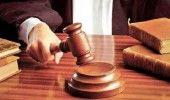 MIHAI GAVRIL VADAN, fost consilier al lui TRAIAN BASESCU, trimis in judecata de …