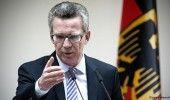 MAI GERMANIA: UE ar trebui sa creeze o TABARA DE REFUGIATI in Turcia, pentru PRO…