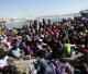 SERBIA cere bani Europei pentru a face fata imigrantilor