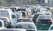 TAXA AUTO va putea fi RECUPERATA de acum si fara a apela la INSTANTA