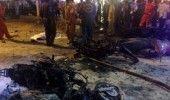VIDEO ATENTAT in Thailanda: Numarul victimelor a ajuns la 27 de morti si peste 8…