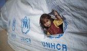"""UNHCR explica diferenta dintre """"REFUGIAT"""" si """"IMIGRANT"""". Care termen este corect pentru CRIZA AC…"""