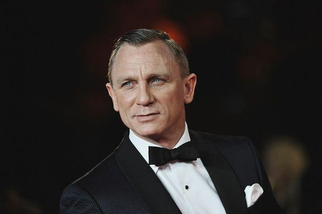 Cel mai bogat James Bond din istorie! Averea impresionantă a lui Daniel Craig
