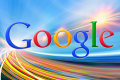 GOOGLE, LOGO, UN NOU LOGO, COMPANIE, RESTURCTURARE MAJORA, BUSINESS, IMAGINE, MOTOR DE CAUTARE