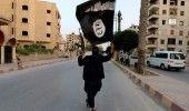 Teroristii de la STAT ISLAMIC ameninta ca vor comite un ATAC la Casa Alba