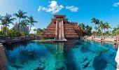 Cele mai uimitoare piscine din intreaga lume. Vezi galerie foto