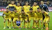 UNGARIA – ROMANIA: TRICOLORII disputa la Budapesta meciul cu numarul 658 d…