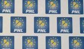 PNL va vota bugetul pe 2016 daca vor fi respectate si conditiile partidului