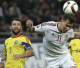 UNGARIA-ROMANIA 0-0: Presa internationala despre egalul de la BUDAPESTA