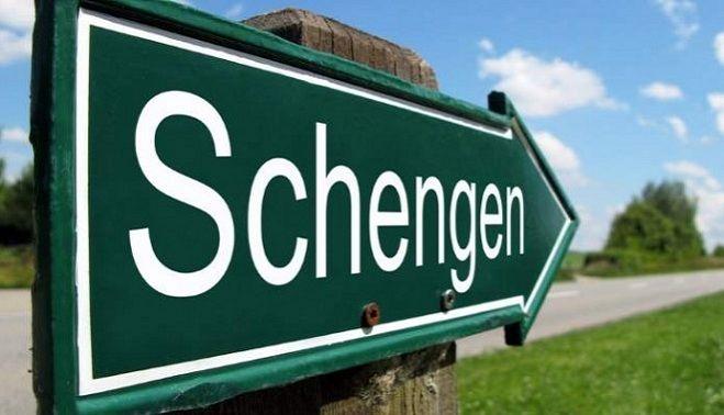 Parlamentul European cere ca România şi Bulgaria să fie admise în spaţiul Schengen