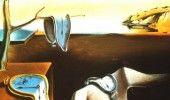Iluzii optice in 14 picturi uimitoare