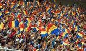 UNGARIA-ROMANIA: MAE a prezentat un ghid pentru suporterii ROMANI care merg la B…