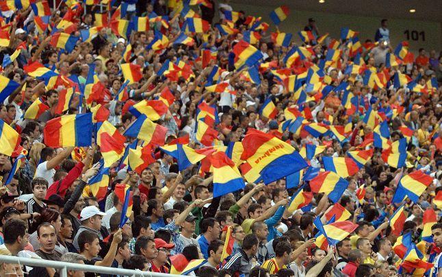 România – Suedia. Declarații revoltătoare și calomnioase ale suedezilor! Replica tăioasă a FRF