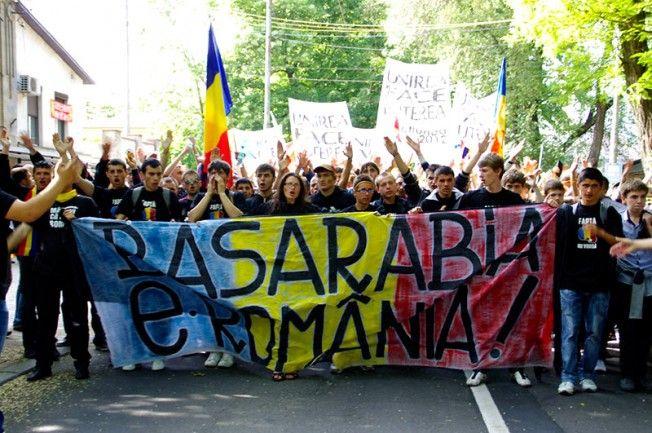 protest unionisti, neptun, sedinta comuna guvern, republica moldova, romania, agenda clara unire, unire romania republica moldova