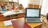 In scolile din Sectorul 3 a fost implementat CATALOGUL ELECTRONIC