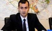 CORNEL PIEPTEA a lansat un ATAC DUR la adresa primarului Sectorului 6, GABRIEL M…