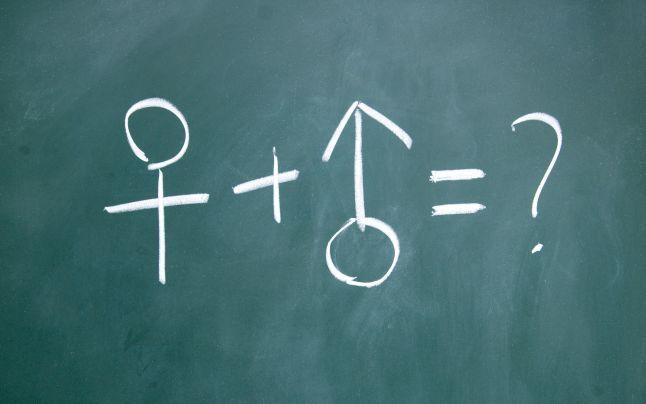FLASHMOB in BUCURESTI pentru introducerea EDUCATIEI SEXUALE in SCOLI